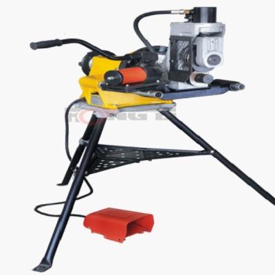 ГОСТ 12.2.094-83 оборудование прокатное, DN (Dy) 50 мм -  DN (Dy) 300 мм, 2,77 мм - 10,31 мм, 1500 W