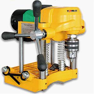 ГОСТ 5191-79 резак для трубных свай, 110 RPM, 3-16 мм, 1500W
