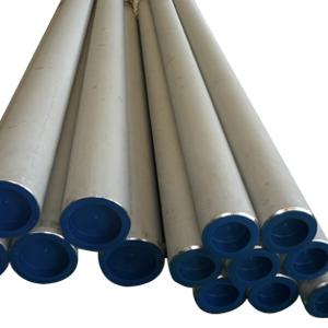 ГОСТ 9941—81 бесшовная труба из нержавеющей стали, DN (Dy) 150 мм, 7,11 мм, 5,8 м