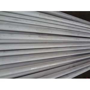 ГОСТ 9941—81 бесшовные эксплуатационные трубы, 12 мм, 1 мм, 6 м