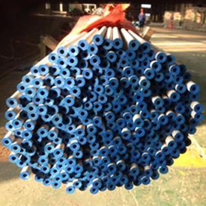 ГОСТ 9941—81 труба, DN (Dy) 20 мм, 2,0 мм, 4880 мм