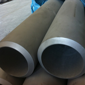 ГОСТ 9941—81 труба из дуплексной нержавеющей стали бесшовная, DN (Dy) 150 мм, 18,26 мм, 6 м