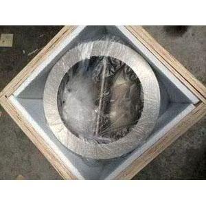 Двойной дисковый обратный затвор, DN 200 мм, PN25