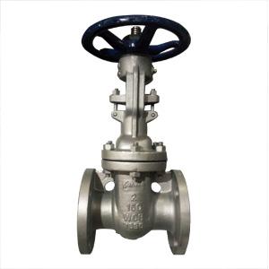 ГОСТ 9698-86 клиновая задвижка, DN 50 мм, 150 LB