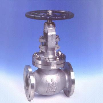ГОСТ 5761-74 фланцевый шаровой затвор из нержавеющей стали, 150 Lb - 2500 Lb, DN 15 - 600 мм