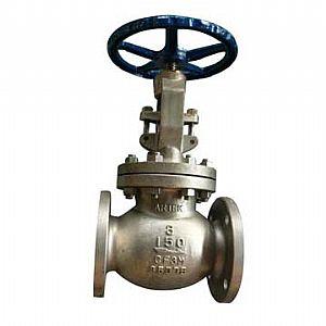 ГОСТ 5761-74 Шаровой затвор из нержавеющей стали, DN 50 - 1200 мм, 150Lb - 2500Lb