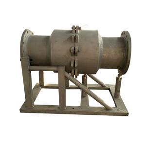 Предохранительный клапан, DN 400 мм, 150Lb