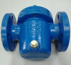 Корзиночного типа фильтр, DN 50 мм, PN 10