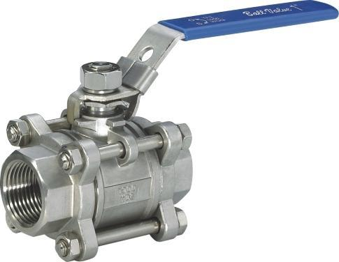 The Fatigue Strength Design of Frequent Switch Valve