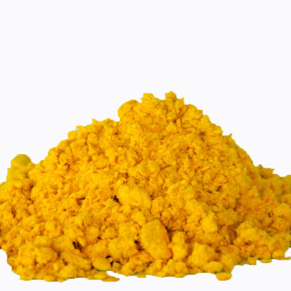 Sodium 2,4-dinitrophenolate