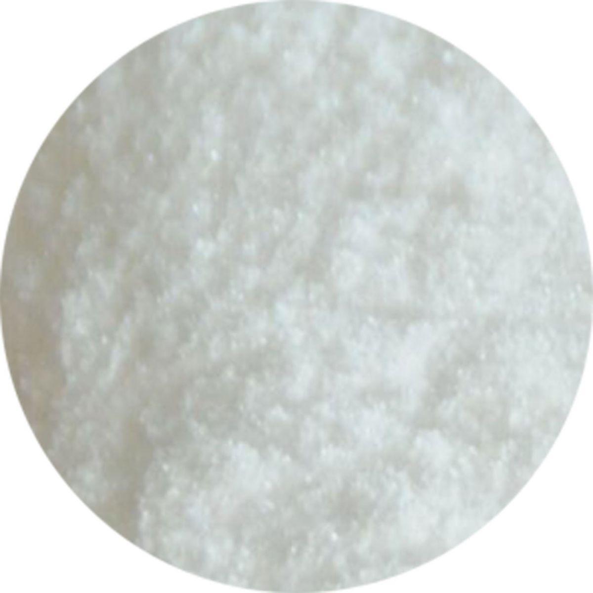 KT-30(Forchlorfenuron、N-(2-Chloro-4-pyridyl)-N′-phenylurea)