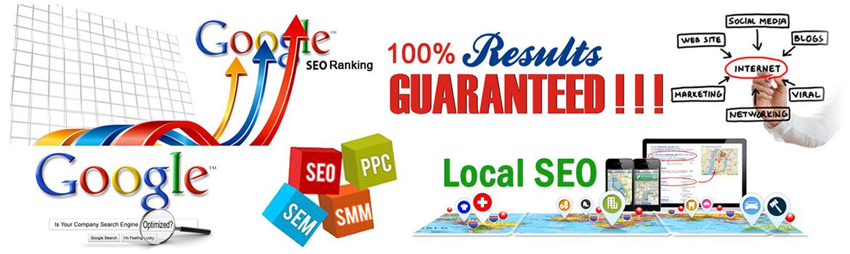 Google搜索广告营销服务商