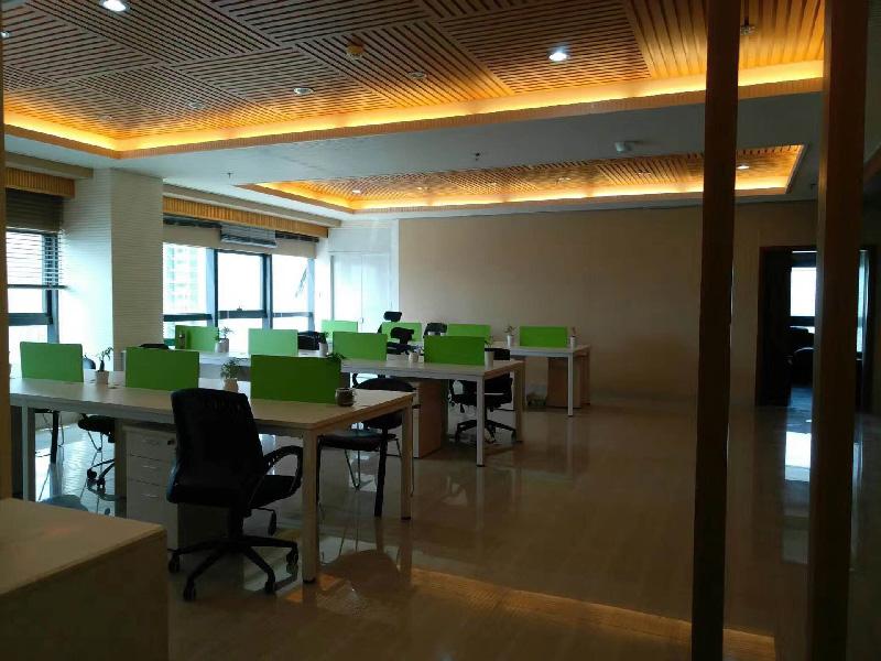 Google SEO 办公室 - 3