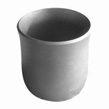 Carbon/Stainless Steel Pipe Coupling, DN15 to DN1800, SCH 5 to SCH 160