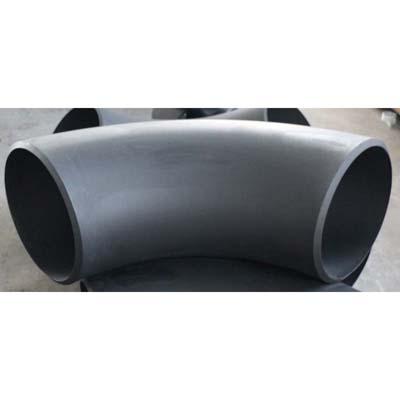 ANSI B16.9 Elbows, ASTM A234 WPB, 90 Deg, DN500, SCH XS, BW