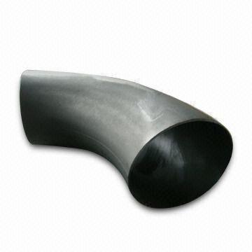ANSI/JIS/DIN Weld Elbows, DN15-DN1400, SCH 5-SCH 160