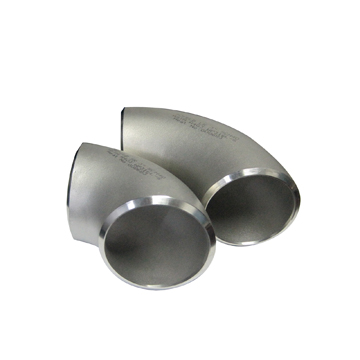 Stainless Steel Pipe Elbows, ANSI, ISO, JIS, DIN, DN15-DN1400