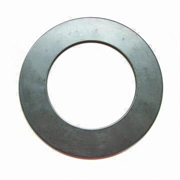Metal Jacketed Gasket, Graphite, Ceramic and Non-asbestos