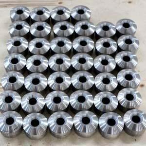ASTM A105 Carbon Steel Sockolet, MSS SP 97, DN25 R36-12, 6000#