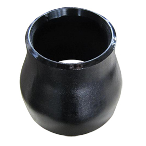 A234 WPB Concentric Reducer, ANSI B16.9, DN100-DN150, SCH 40, BW