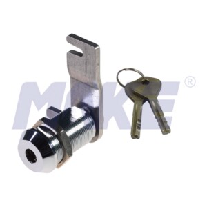 Brass Hook Cam Lock, Weather Resistant Lock for Durable Material