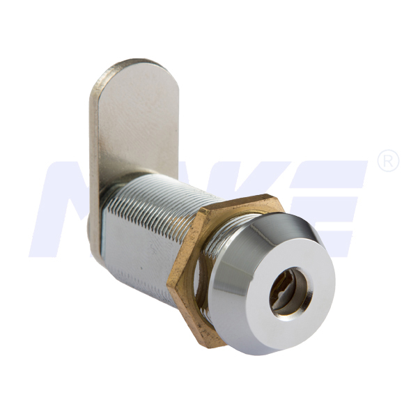 High Security Disc Cam Lock, for Furniture, Antirust