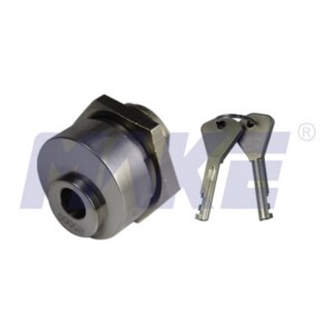 Special Cam Lock, Stainless Steel, Brass, Durable Material Anti Rust