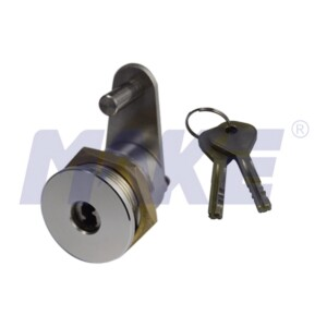 Stainless Steel, Brass Weather Resistant Cam Lock