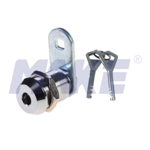 Zinc Alloy, Brass, Stainless Steel 22.5mm Disc Detainer Cam Lock
