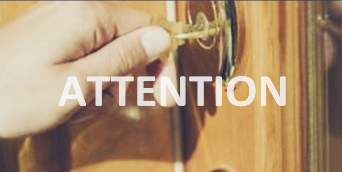 matters-needing-attention-when-we-install-a-lock-1
