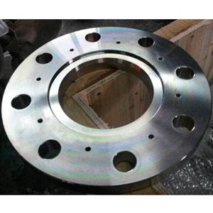 不锈钢法兰接口,2IN 150#DIN2501