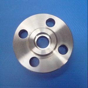 ASTM A182 F316 SW法兰,150级,2英寸,SCH 40,RF