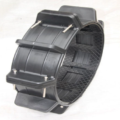 HDPE Insulating Cradles, L 209mm, W 130mm, T 6mm