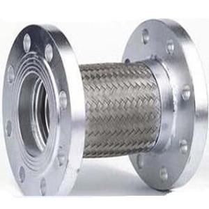 不锈钢挠性波纹管,A182 F316,120LB,8寸,DIN 2576