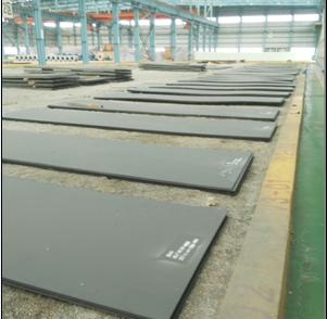 ".25/'/' Thick 1//4/'/' Steel Plate 6/"" x 60/"" A36 Mild Steel"