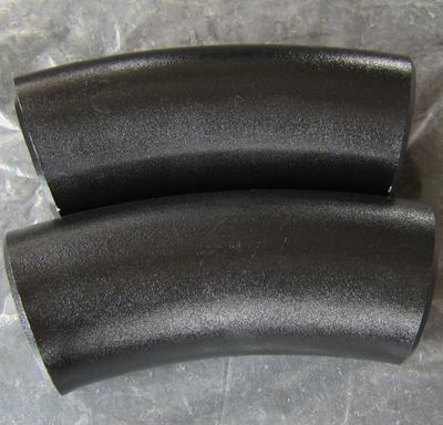 30度弯管,5D,A106 GR.B,ANSI B16.9,6英寸,80 SCH