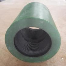 J55 Casing Coupling, API 5CT, 2 7/8 Inch EU X 2 Inch LP