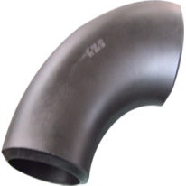 A234 WP22 CL.1 90 Deg Elbow, ASME B16.9, 36.53mm, 16 Inch