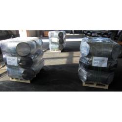 ASME B16.9 LR Elbow, ASTM A234 WPB, SCH STD, 90D, 8 Inch