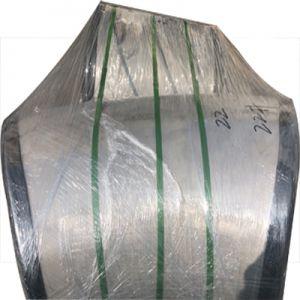 弯头45度LR, ASTM A403 WP304,14英寸,WT 0.375 In,对接焊接