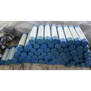 ASTM A106 Gr.B Nipple, SCH 40, 4 X 6 Inch, NPT