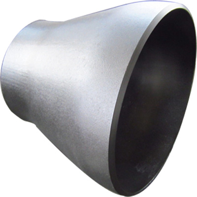 8 X 6 Inch Tee, ASTM A234 WPB, 0.280 X 0.280 Inch, BW End