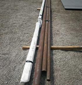 1.4125 Bar, OD 80mm, L 6000mm