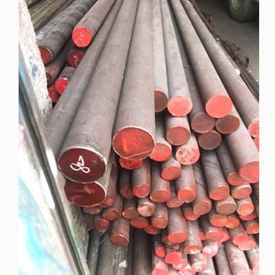 不锈钢低碳钢316圆钢,80毫米直径的6 M长度