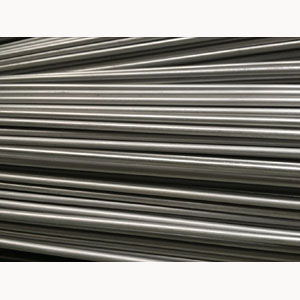 ASTM A269 N08904 Seamless Tubes, 12.7 X 6000 X 1.65mm