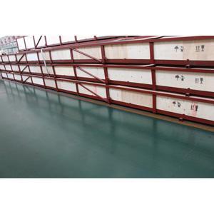 ASTM A179无缝管,OD 25.4mm, WT 2.77mm, L 9860mm