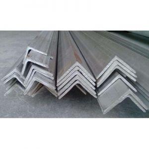 ASTM A36角钢,低碳钢,75×75宽度X 5 X 6000 MM