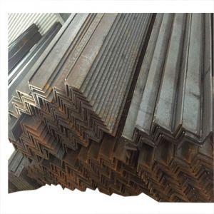 碳钢角钢,ASTM A36,40×40×6000 MM,厚度为6mm