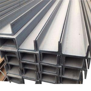 碳钢Ⅰ型梁,ASTM A36,150×150×5毫米×长度6000 MM