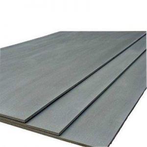 ASTM A36结构钢板,碳钢,20 X 1220 X 2440毫米
